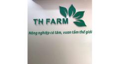 TH Farm