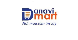 Danavi Mart