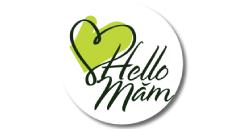 Hello Măm
