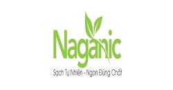 Naganic