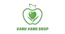 Xanh Xanh Shop